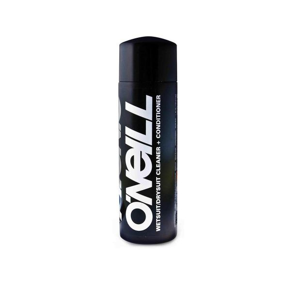 2018/2019 O´Neill Wetsuit Cleaner