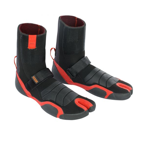 2020 ION Magma Boots 6/5 ES
