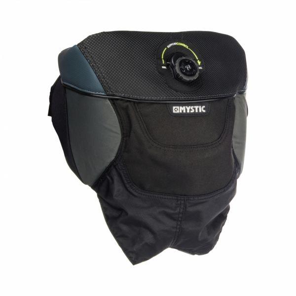 2018 MYSTIC Foil Harness