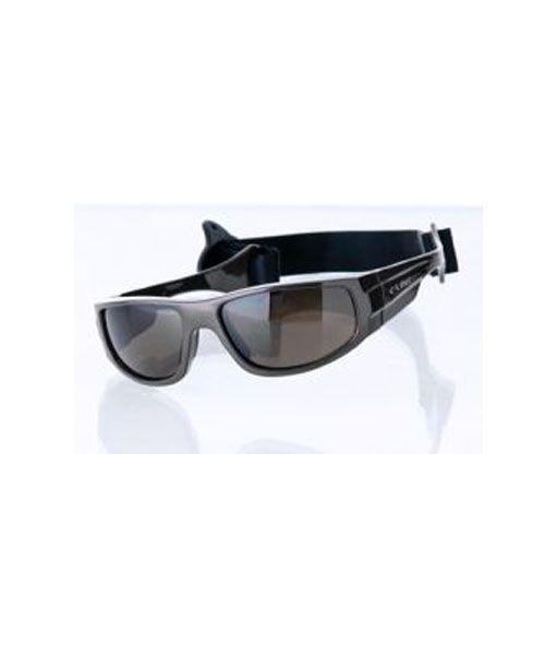 C-Line Aika Sunglasses