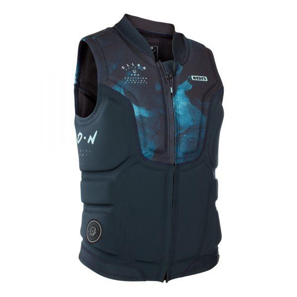 2019 ION Collision Vest Select FZ