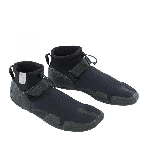 2018 ION Ballistic Shoes 2.5 IS