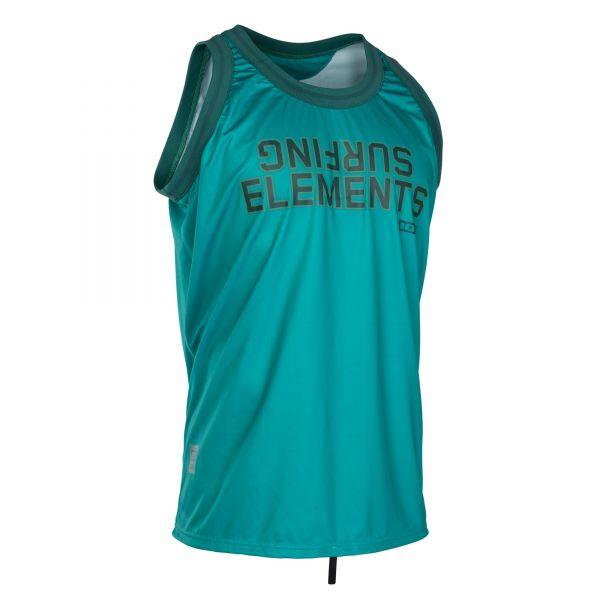 2019 ION Basketball Shirt