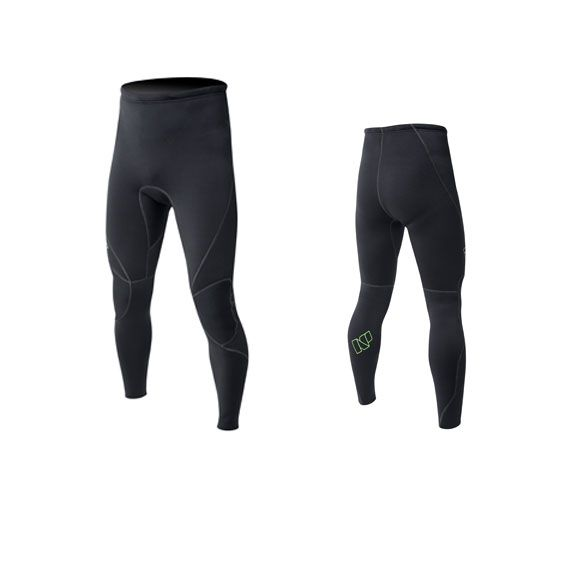 2015 NP SURF SUP Neo Legging 1,5mm