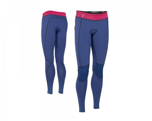 2017 ION Muse Long Pants 2,5 DL