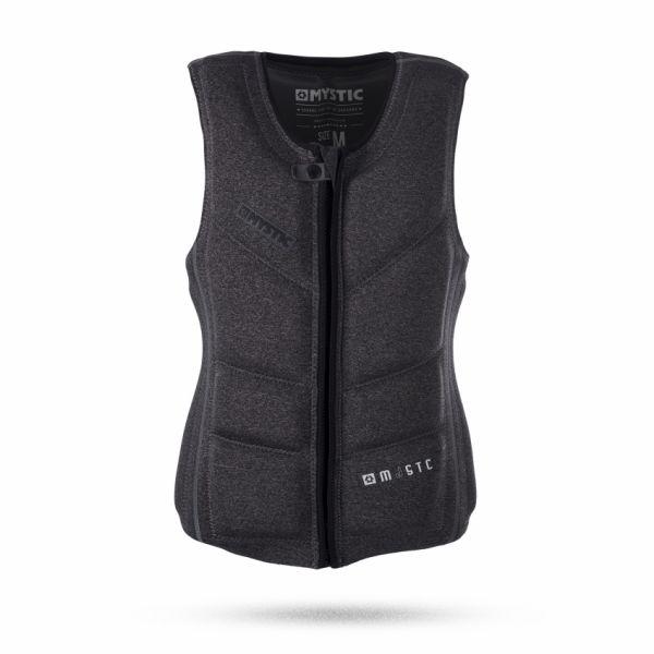 2018 MYSTIC Majestic Vest