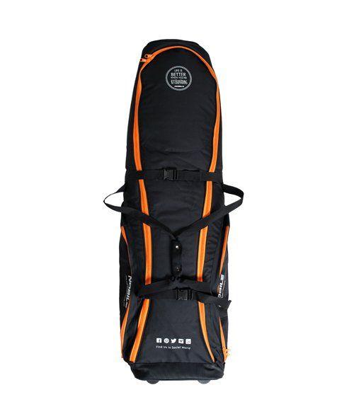 2018 Nobile Golf Bag Pro