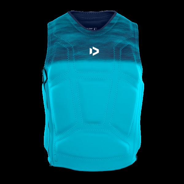 2019 Duotone Kite Vest Seat