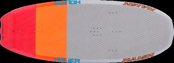 2019 Naish Kite Foilboard Hover Custom 127
