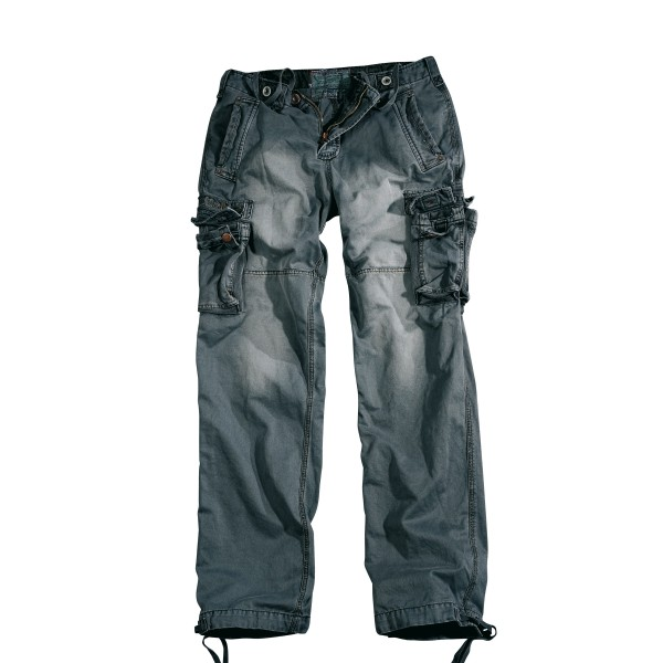 Alpha Industries Tough Pant