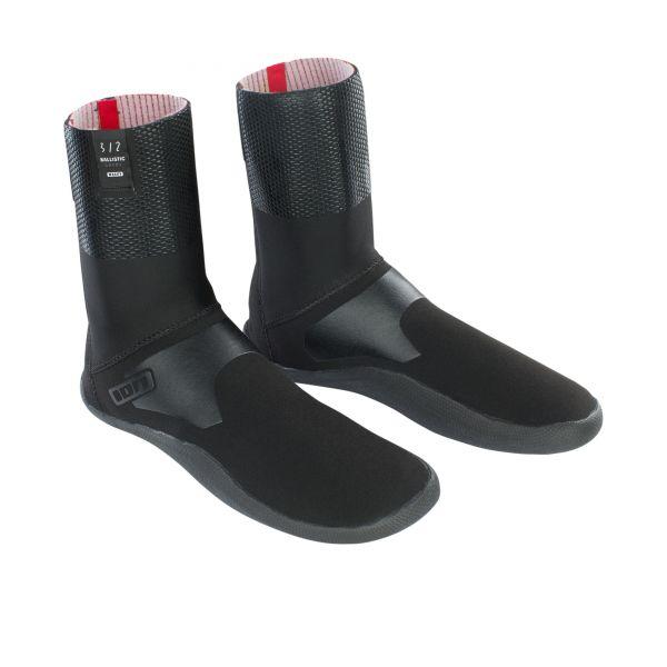 2020 ION Ballistic Socks 3/2 RT