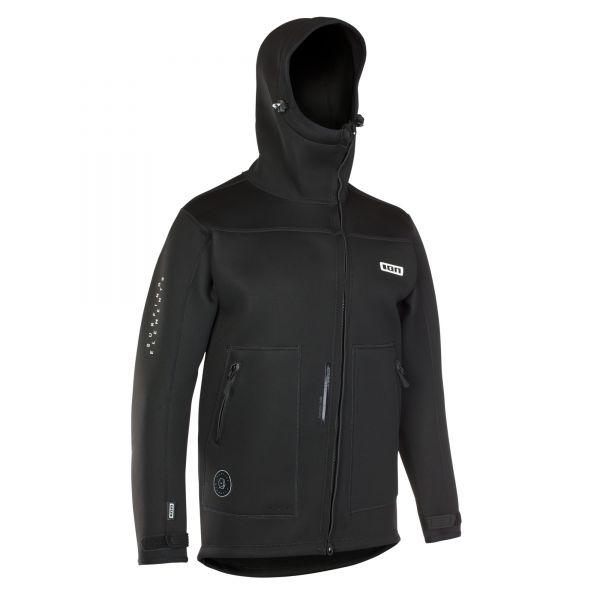 2019 ION Neo Shelter Jacket Amp