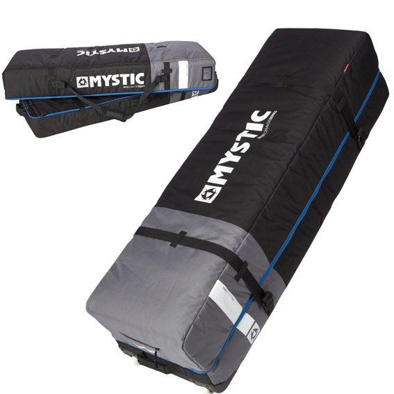 2015 MYSTIC Ammo Twin Box