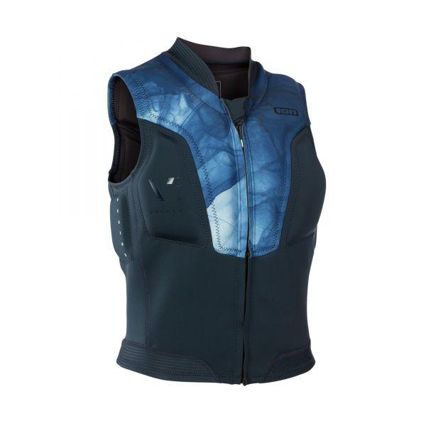 2019 ION Vector Vest Select FZ