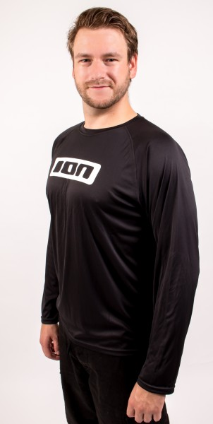 ION Wetshirt You Love It Edition