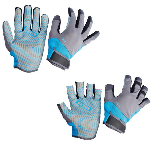 2015 ION Amara Gloves
