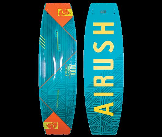 2018 Airush Switch Core