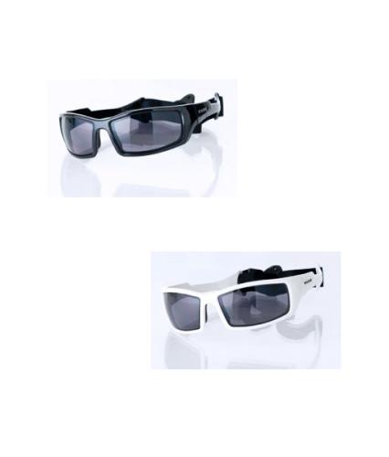 C-Line Davy Sunglasses