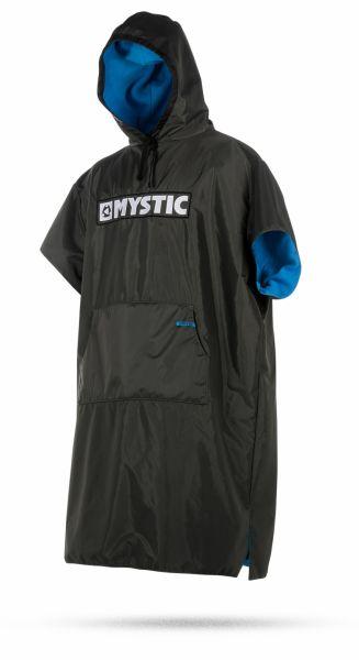 2018 MYSTIC Poncho Deluxe