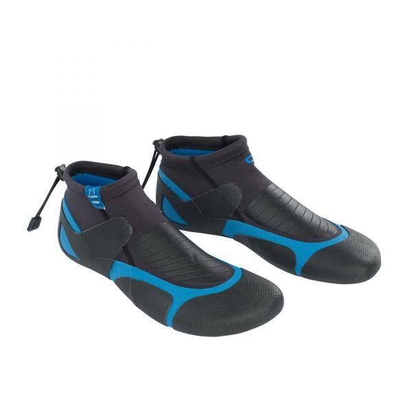 2020 ION Plasma Shoes 2.5 RT