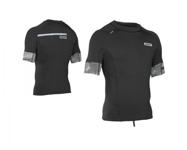 2017 ION Thermo Top Men SS