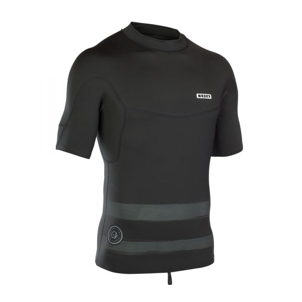 2019 ION Thermo Top Men SS