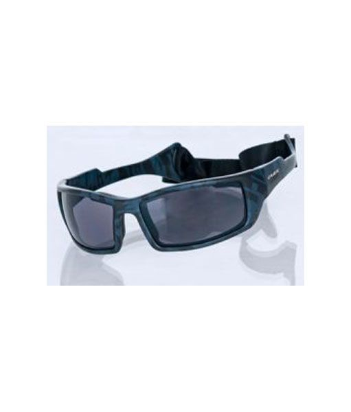 C-Line Davy Polarized Sunglasses