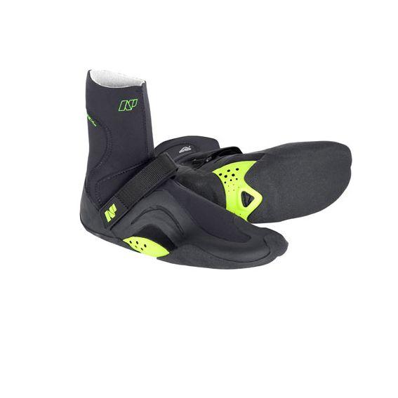 NP SURF Eclipse Shoe