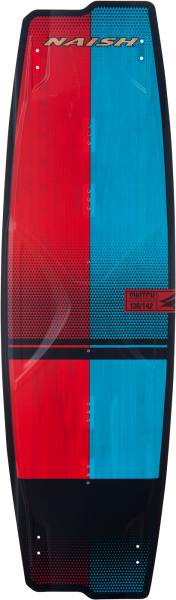 2020 Naish TT Switch
