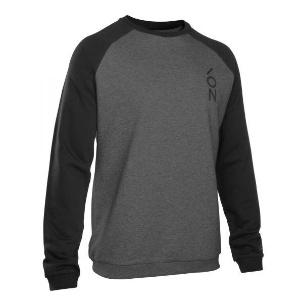 2019 ION Sweater Logo