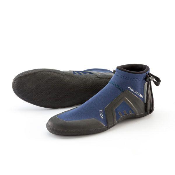 2019 Prolimit Fusion Shoe 2.5mm