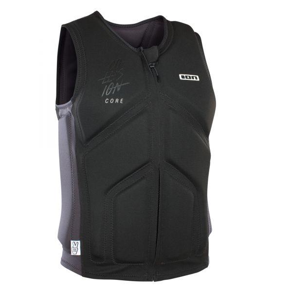 2020 ION Collision Vest Core SZ