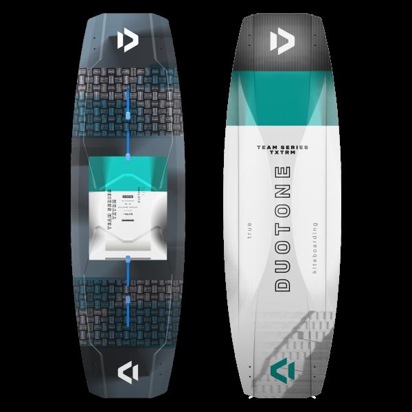 2020 Duotone Team Series Textreme