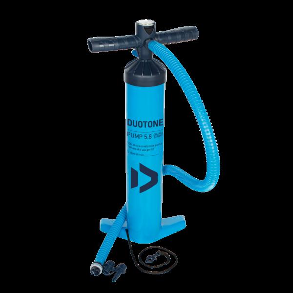 2019 Duotone Kite Pump