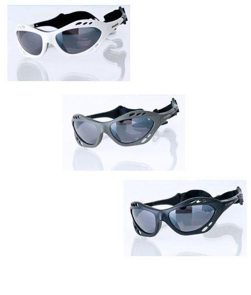 C-Line Classic Sunglasses