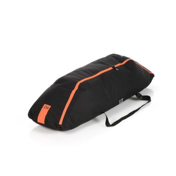 2019 Prolimit Wakeboardbag Fusion