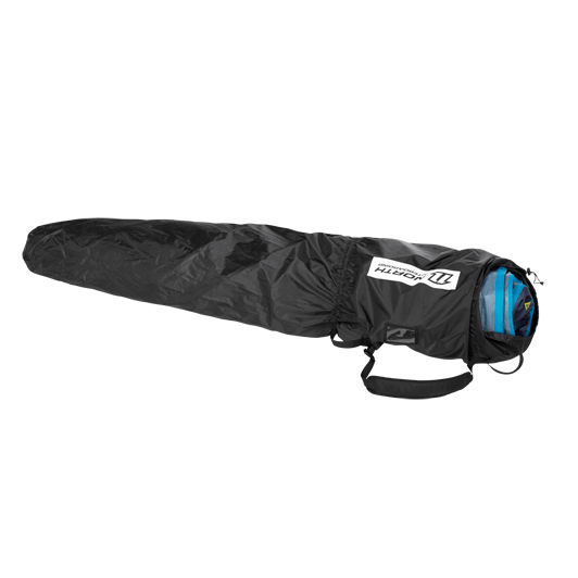 North Kiteboarding Extension Kitebag