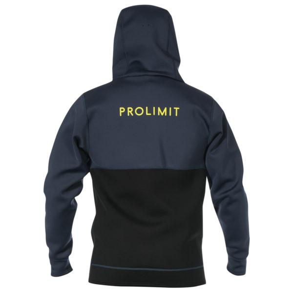 2019 Prolimit Loosefit Hoodie Neoprene