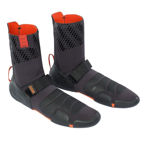 2018 ION Magma Boots 3/2 RT
