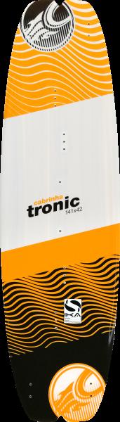 2019 Cabrinha Tronic