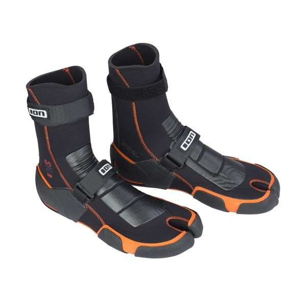 2016 ION Magma Boots 6/5