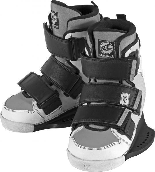 2019 Cabrinha H3 Boots