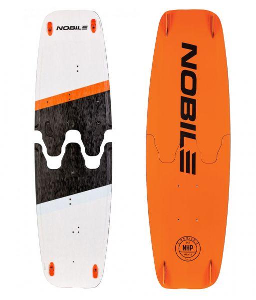 2020 Nobile NHP Split Foil
