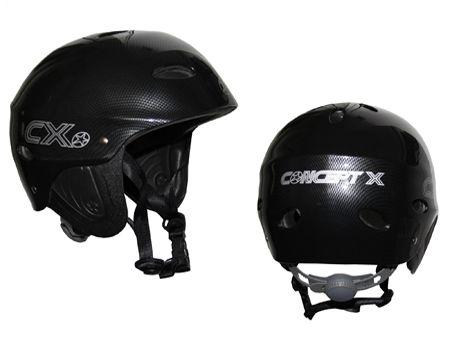 Concept X CX Pro carbon