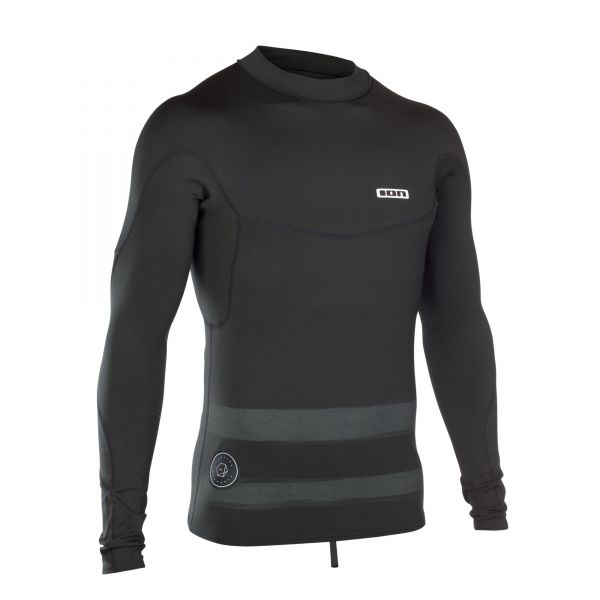 2019 ION Thermo Top Men LS