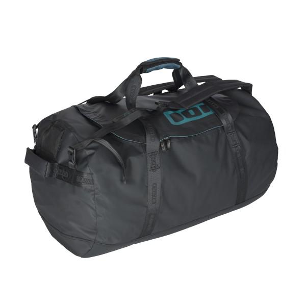 2016 ION Suspect Bag