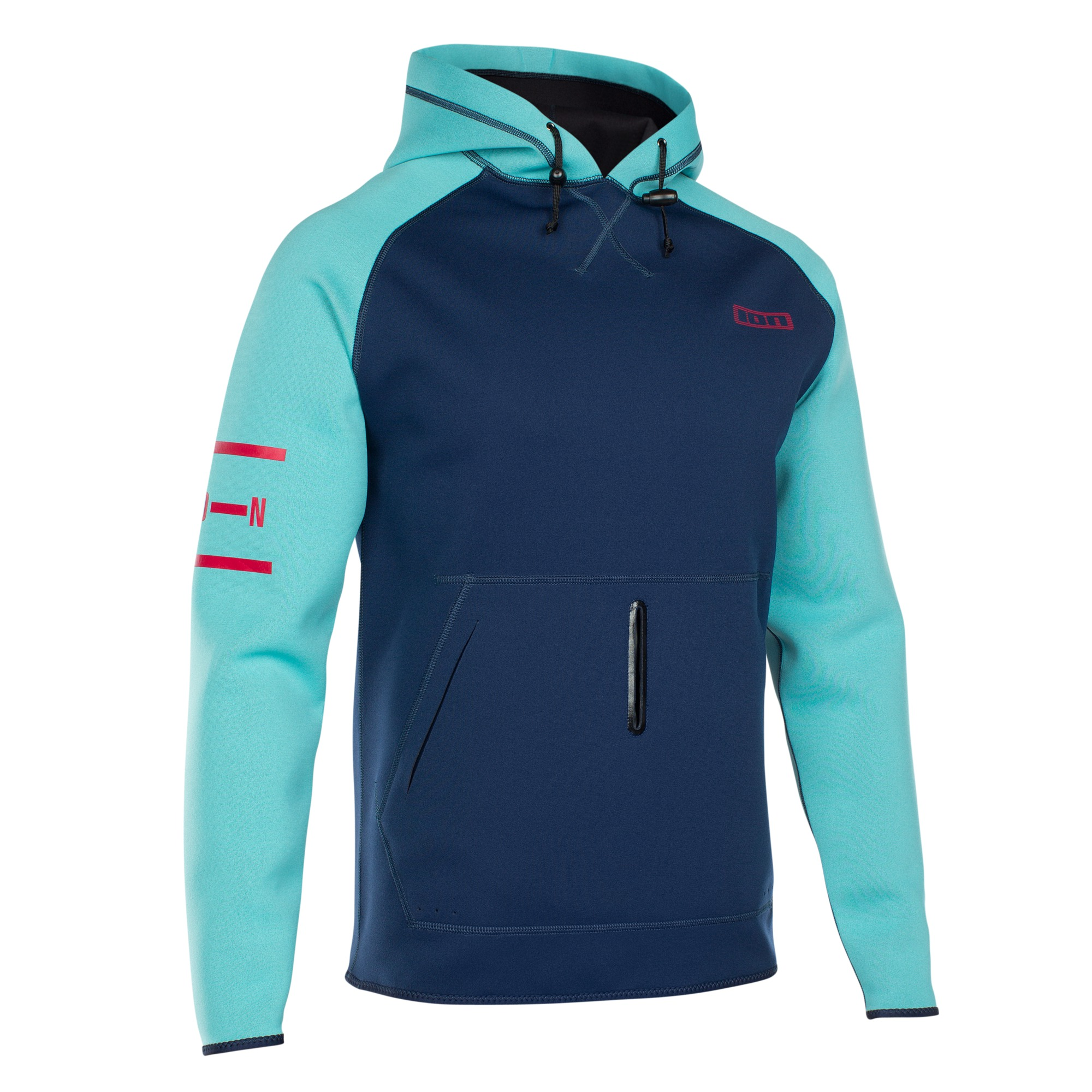 2055d91c008ac ... Preview  ION Neoprene Hoody Lite ...