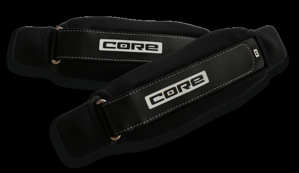 Core Surf Straps
