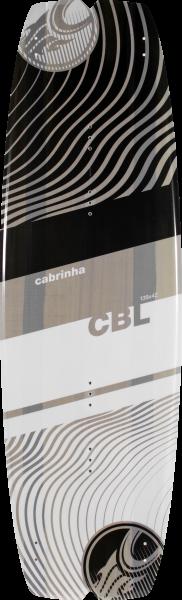 2019 Cabrinha CBL