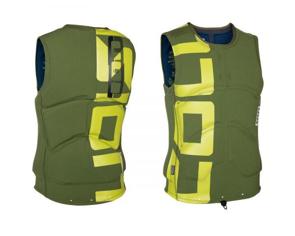 2014 ION Collision Vest